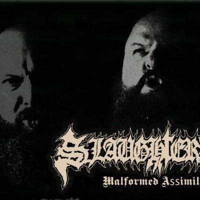 Slaughterday-Thumbnail_2020